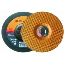 Гибкие зачистные круги 3M™ Cubitron™ II