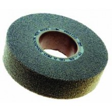 Лепестковые щетки 3M Scotch-Brite® CP-FB (200мм х 965мм х 75мм)