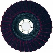 Круг лепестковый торцевой конический 3M™ Scotch-Brite™ DF-RL