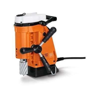 KBB 40 Инструмент для корончатого сверления по металлу до 40 мм
