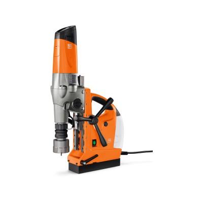 KBM 80 U Инструмент для корончатого сверления по металлу до 80 мм