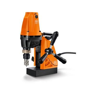 KBB 30 Инструмент для корончатого сверления по металлу до 30 мм