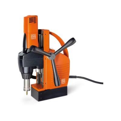 KBM 32 Q Инструмент для корончатого сверления по металлу до 32 мм