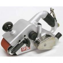 """52900 Dynabrade Ленточная шлифмашинка """"Take-About"""", для использования с централизованной системой пылеотвода"""