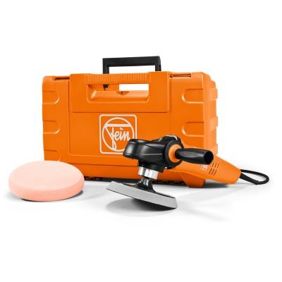 WPO 14-15 E набор для полировки яхт Полировальный инструмент
