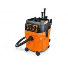 Пылесос Dustex 35 L Комплект