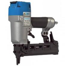 Скобозабивной степлер FASCO F3C 90-40 УДЛИНЕННЫЙ НОС