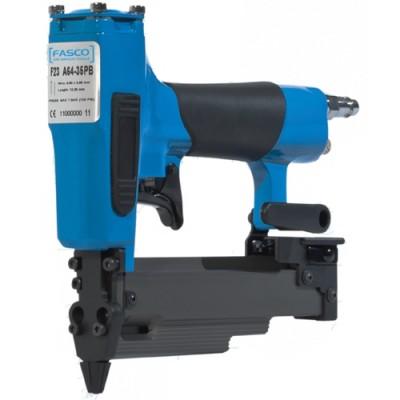 Шпилькозабивной степлер FASCO F23 A64-35