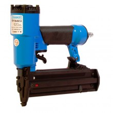 Шпилькозабивной степлер FASCO F21T GN40