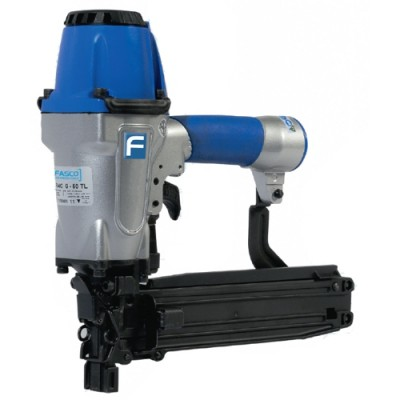 Cкобозабивной степлер FASCO F44C G-50 T.L. (Скобка N)