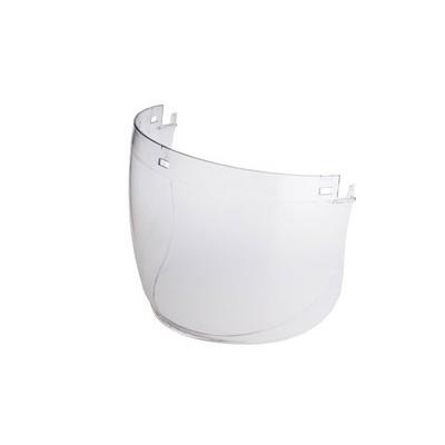 Лицевой прозрачный поликарбонатный экран 3M™ 5F-11