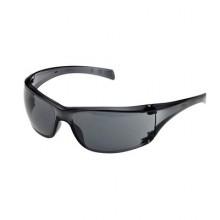 3M™ VIRTUA AP Очки открытые, цвет линз серый, AS