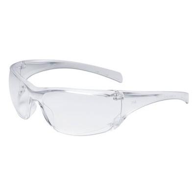 3M™ VIRTUA AP Очки открытые, цвет линз прозрачный, AS