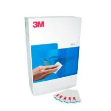 Очищающие салфетки 3M™ для ухода за очками