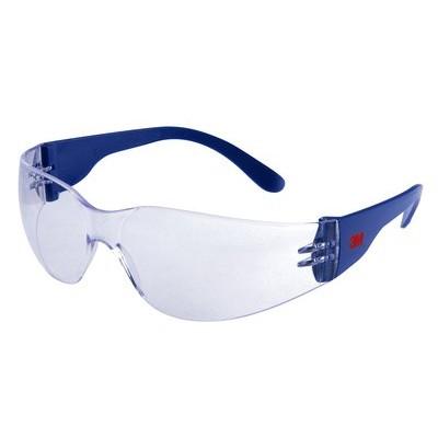 Очки 3M™ 2720, цвет линз прозрачный
