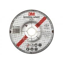 Круг зачистной 3M Inox T27