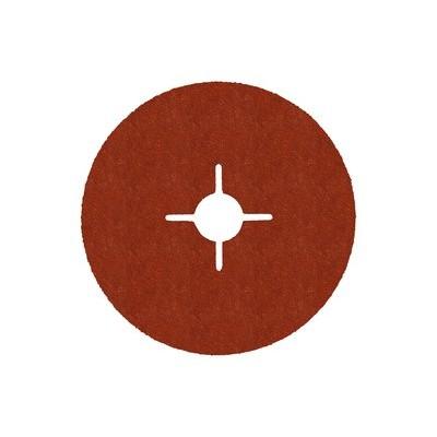 Круг фибровый 3M 782C Ø125 mm